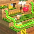 Captain Toad: Treasure Tracker Switch And 3DS Demos Now Available