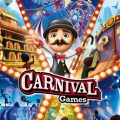 Carnival Games Announced For Switch