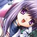 Clannad For PS4 Launches June 21 In The U.S.