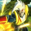 Dragon Ball Xenoverse 2 DLC 'Extra Pack 3' Announced