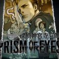 Jake Hunter Detective Story: Prism Of Eyes Debut Trailer