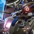 New Gundam Breaker July And August Update Plans Announced