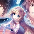 Otome Visual Novel London Detective Mysteria Coming West For PS Vita, PC This Fall