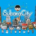 SubaraCity Coming To Switch In August