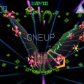 Tempest 4000 Launches July 17