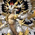 Varnir Of The Dragon Star Details Grand Dragons, Falcom Collaboration