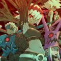 Dragon: Marked For Death Launches This Winter