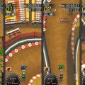 Gotcha Racing 2nd Coming To PS4, PC On July 19