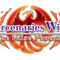 Mercenaries Wings: The False Phoenix Announced For Switch