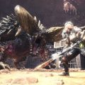 Monster Hunter: World PC Release Date To Be Announced On July 9