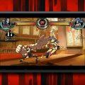 Skullgirls 2nd Encore For Switch Debut Trailer