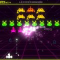 Super Destronaut DX Launches July 11 For PS4, Xbox One, And PS Vita, July 13 For Switch And PC