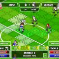 Tactical Soccer RPG Ganbare! Super Strikers Launches July 26 For PC, Later In 2018 For PS4, Xbox One, And Switch
