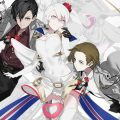 The Caligula Effect: Overdose Coming West For PS4, Switch, And PC In Early 2019