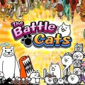 Together! The Battle Cats Announced For Switch