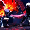 Tokyo Ghoul: Re Call To Exist Coming West For PS4, PC; Teaser Trailer [Update]