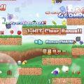 Touhou Project Game Yoiyami Dreamer Coming To Switch